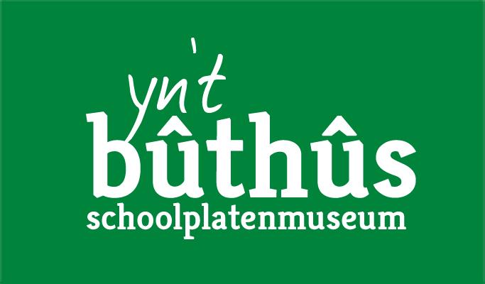Schoolplaten Museum Deinum